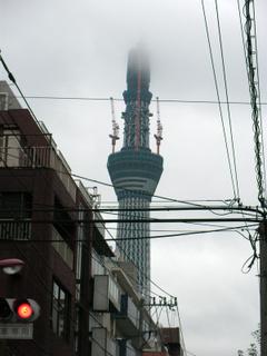 2010103103