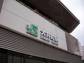 2011050304