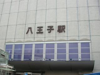 2011050401