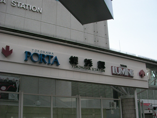 2011050410