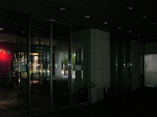 2011050412