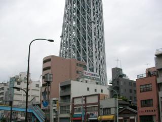 2011050503